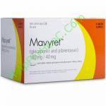 mavyret glecaprevir pibrentasvir helpforhepc.com