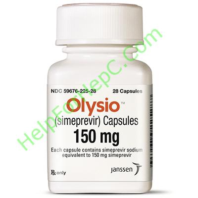 olysio simeprevir helpforhepc.com