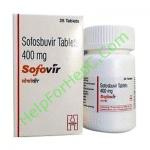 sofovir sofosbuvir 400 helpforhepc.com